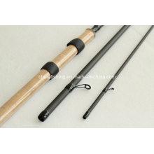 13ft Carbon Float Fishign Rod