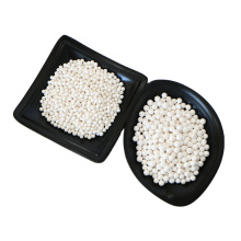 Manufacturer for Activated Alumina 3-5 mm