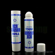75 ml Deo Roll für Tube für kaltes Gel