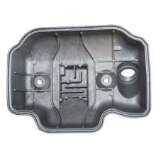 Hochwertige Teile aus Aluminiumdruckguss und Aluminiumgehäuse