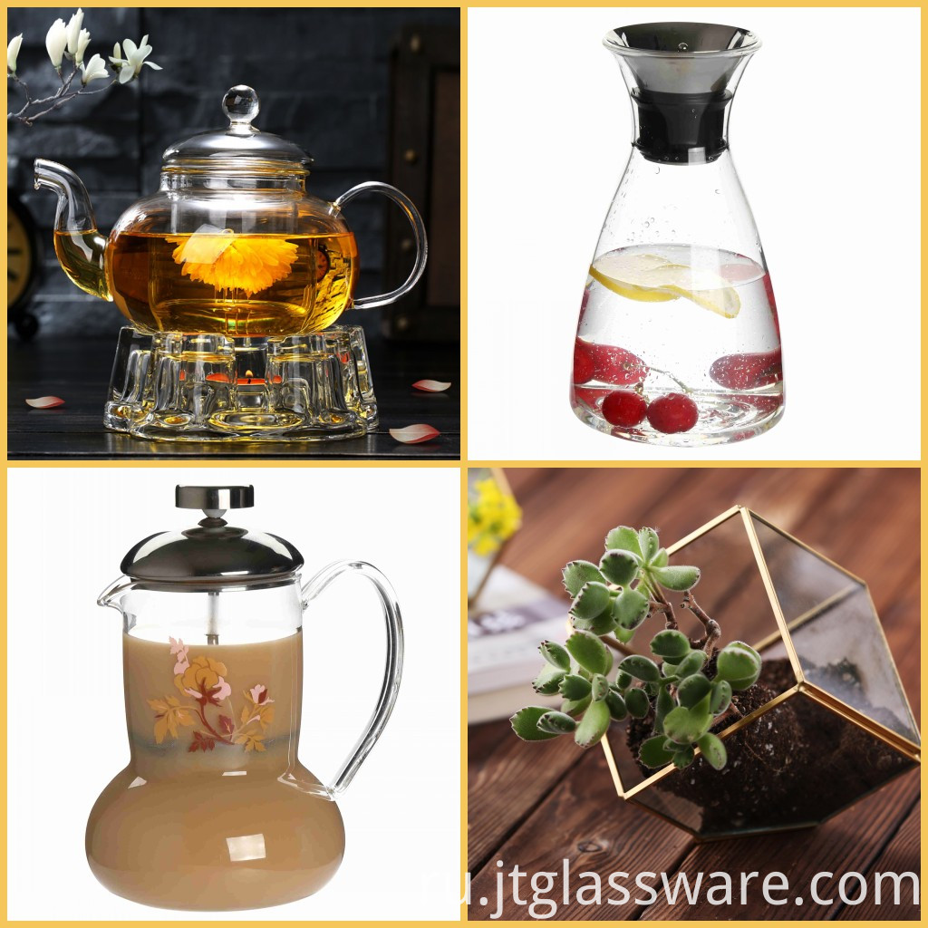 glass teapot (15)_conew1