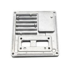 Teile für landwirtschaftliche Aluminiumformteile