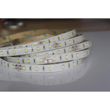 High Lumen vattentät 2835 LED Strip
