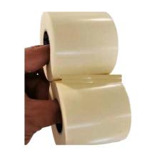 air conditioner spare parts  AC tape  Insulation Non Adhesive pvc air conditioner tape