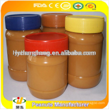 High quality peanut butter FOR LOW PRIC