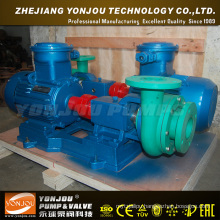 Fp Sulfuric Acid Pump