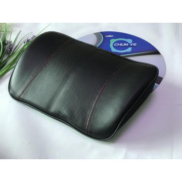 Поддержка 100% Memory Foam Car Lumbar Pillow