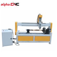 ABR Series CNC Router Machine