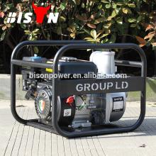 Heiß! Landwirtschaft Portable 5.5hp Honda Benzin einzigen Zylinder Motor Wasserpumpe 2 Zoll Wp20 Bewässerung Benzin Motor zum Verkauf