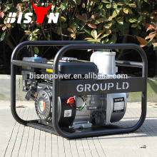 Hot! Agriculture Portable 5.5hp Honda Gasoline Single Cylinder Engine Water Pump 2 Inch Wp20 Irrigation Petrol Engine For Sale