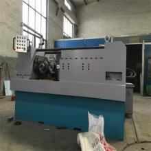 Stahlstange Gewinderollmaschine mit hoher Qualität
