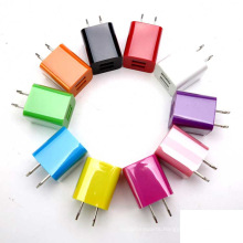 for iPhone Accessories, Cube Charger for iPhone 7, 6 Plus, 6s