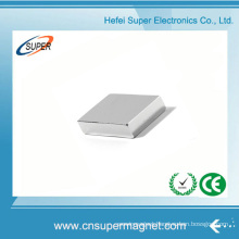 (30*8*2mm) Strong Neodymium Block Magnets
