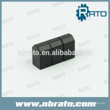 RH-174 supports réglables charnières et accessoires