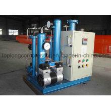 High Purity Psa Nitrogen Generator for Industry/Chemical (BPN99.99-5)