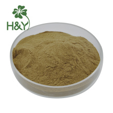 Cordyceps militaris cordyceps extract powder sale
