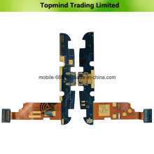 for LG Nexus 4 E960 Dock Charger Charging Port Flex Cable