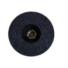 Шлифовальный камень из карбида кремния