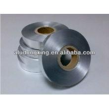 1235 Aluminio Cinta adhesiva Foil
