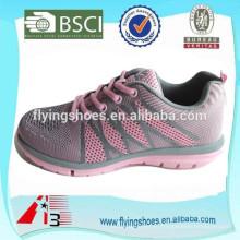Женская спортивная обувь, женская кроссовки
