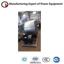 Ventilador ventilador com alta qualidade e melhor preço