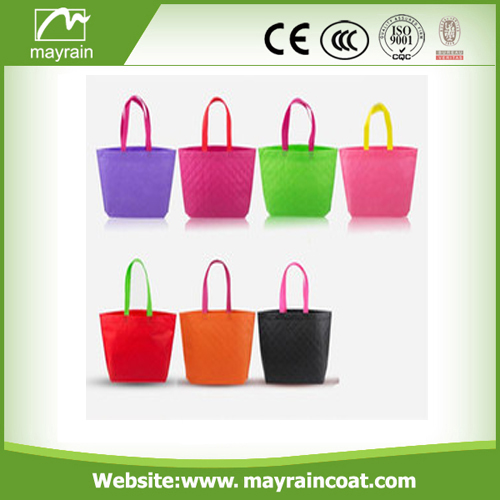 Best Selling Promotion Bags