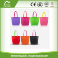 Bestseller Frauen Promotion Bag