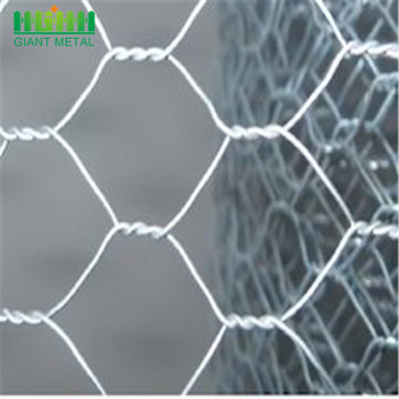 Best Price Heavy Duty Coop Hexagonal Wire Mesh