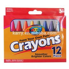 Dessin mignon crayon pour les enfants