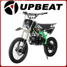Upbeat 125cc Dirt Bike para la venta barato