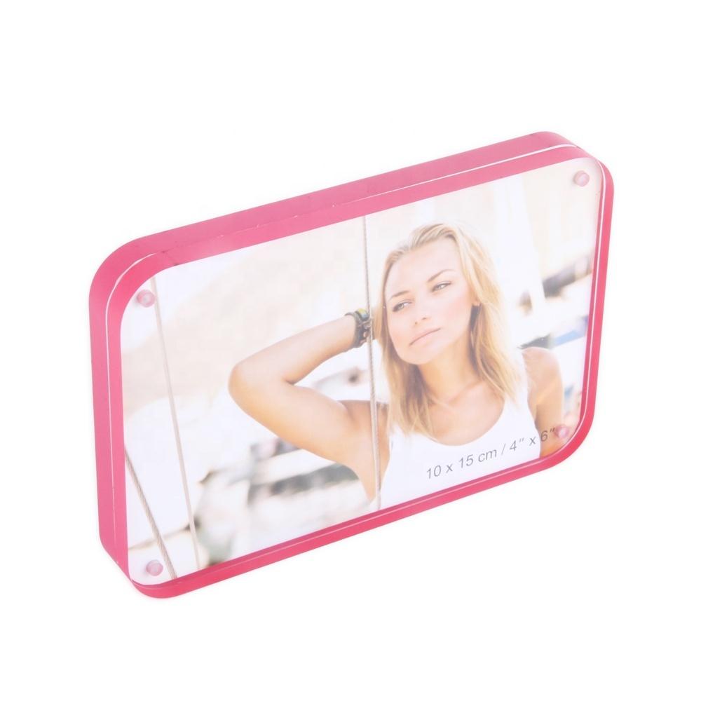 Top 10 Acrylic Manufacturer Bulk Picture Frames