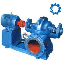 S,SH horizontal semi open impeller Centrifugal Pump