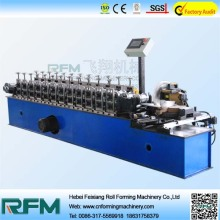 Galvanized Steel Stud Track Forming Machine
