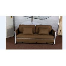 Elegante sofá-cama elétrico de dois andares (F138-B)