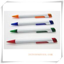 Bolígrafo de gel para regalo promocional (OIO2500)