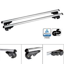 Car Roof Rack 2PCS/Set