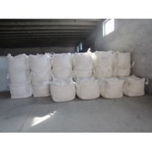 Leather Tanning Chemical Calcium Formate 98%