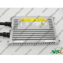 Digital 9-32V Wide V 70W Slim HID Xenon Kit Lastre