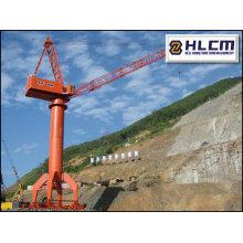 Portail de grue (HLCM -10)