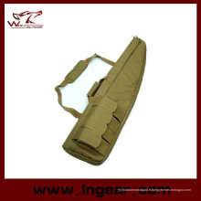 Sac de pistolet Airsoft militaire extérieure pistolet tactique couverture fusil affaire 0,85 mètre 911