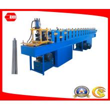 Metal Keel Plate Roll Forming Machine
