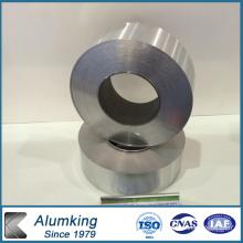 5052/5182/5754 Aluminum Strip for Battery Shell