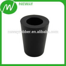 Abrasion-Resistant Rubber Cork for Bottle