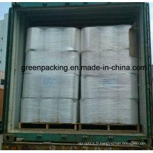 China Supplier 50kg Stretch Film Jumbo Roll