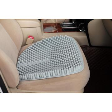 Home Office Chinese Lumber stoel kussen Massage Seat Pad