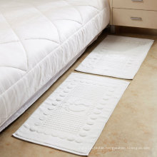 Buy Towels Online at Best Price Bath Mat