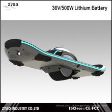 Alta qualidade venda quente nova Wingfly Scooter Atacado da China