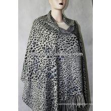 fashion, ladie's wool cape,
