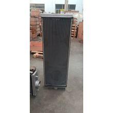 Radiator 17A-03-41112 For D155AX-6 D155A-6R