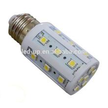 LED Corn Light aus China